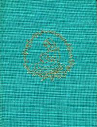A LITTLE PRINCESS 1963 EDITION