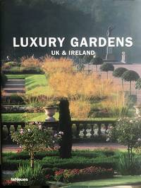 Luxury Gardens UK & Ireland
