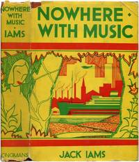NOWHERE WITH MUSIC