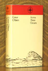 ACROSS THREE OCEANS