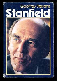 image of Stanfield