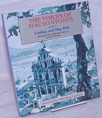 image of The Voices of Macao Stones