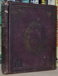 image of The Jumble; A Collection of Pieces in Prose and Rhyme, for the Silver Lake Stories