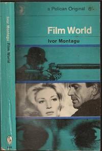 Film World: A Guide to Cinima
