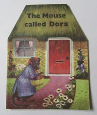 image of The Mouse Called Dora