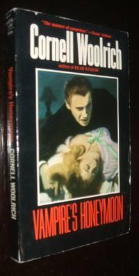 Vampire's Honeymoon