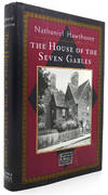 image of THE HOUSE OF SEVEN GABLES.