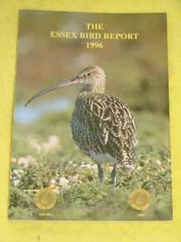 The Essex Bird Report 1996