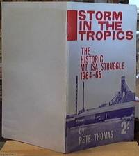 image of STORM IN THE TROPICS: The Historic Mt. Isa Struggle 1964-65