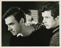 image of Troublemaker [Trouble-fete] (Collection of 5 original photographs from the 1964 film)