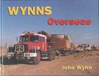 Wynns Overseas