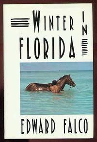 (New York): Soho Press, 1990. Hardcover. Fine/Fine. First edition. Fine in fine, very lightly soiled...