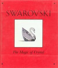 image of Swarovski: The Magic of Crystal