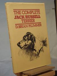 The Complete Jack Russell Terrier