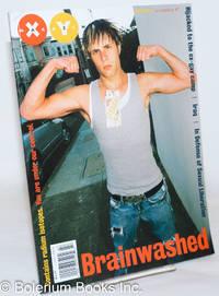image of XY Magazine: #47, June 2007: Brainwashed