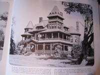 Victorian Houses - A Treasury of Lesser-Known Examples