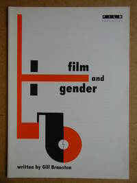 Film and Gender.