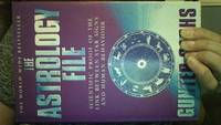 The Astrology File: Scientific Proof of the Link Between the Star Signs and Human Behaviour