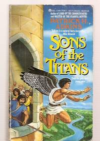 SONS OF THE TITANS