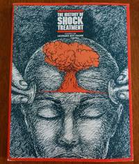 image of The History of Shock Treatment