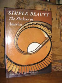 Simple Beauty, The Shakers in America