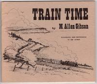 Train Time