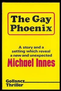 image of THE GAY PHOENIX.