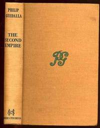 image of The Second Empire