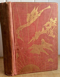 The Pink Fairy Book, Andrew Lang, 1897, First Edition, 1st impression