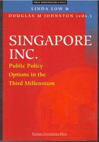 Singapore Inc