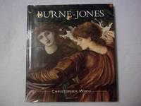 image of Burne-Jones. The Life and Works of Sir Edward Burne-Jones [1833-1898]