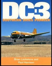 DC-3: Southern Skies Pioneer