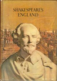Shakespeare's England