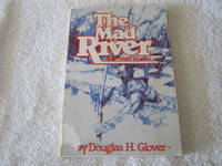 The Mad River and other stories