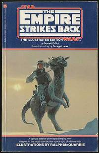 New York: Ballantine / Del Rey Books, 1980. Softcover. Near Fine. First edition, trade paperback ori...