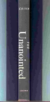The Unanointed