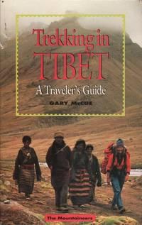 Trekking in Tibet: A Traveler's Guide