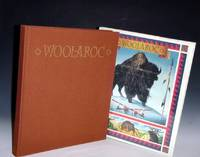 image of Woolaroc