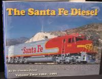 The Santa Fe Diesel