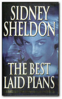The Best Laid Plans by  Sidney Sheldon - Paperback - Reprint - 1998 - from Books in Bulgaria and Biblio.com