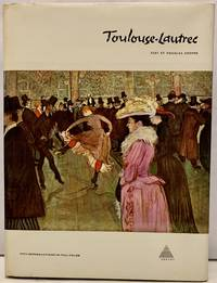 image of Henri de Toulouse-Lautrec