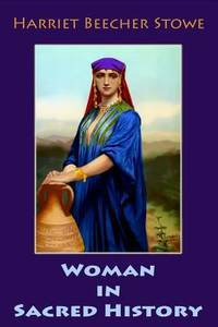 image of Woman in Sacred History