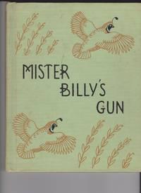 Mister Billy's Gun