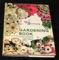 A Good Housekeeping Gardening Book