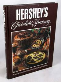 image of Hershey's Chocolate Treasury