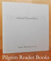 Richard Thomas Davis, 15 October - 16 November 1996