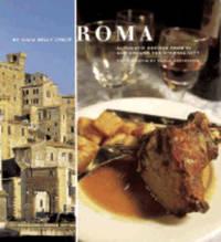 Roma by  Julia della Croce - Paperback - 2004 - from Books for Cooks (SKU: 9780811823524)