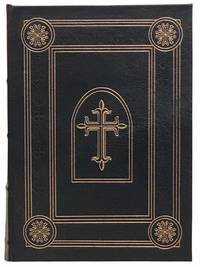 The Holy Bible: Containing the Old and New Testaments in the Authorized King James Version