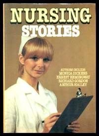 image of NURSING STORIES