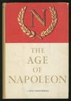 image of The Age of Napoleon